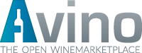 AVINO - the open wine market place